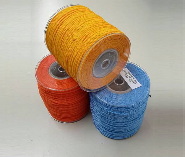 Κορδόνι 3mm 100% Polypropylene